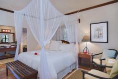 Plantation Room at Victoria House Resort & Spa