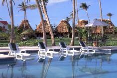 Casita at Victoria House Resort & Spa