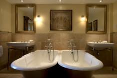Baylies at Bailiffscourt Hotel & Spa