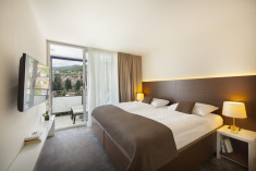 Suite at Remisens Premium Ambasador - Opatija