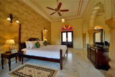 Maharani Suites at JAISALKOT