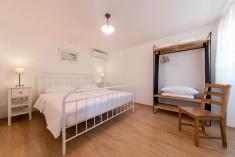 House with 4 bedrooms at Villa Sistiana
