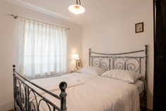 House with 4 bedrooms at Villa Sistiana