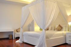 One Bedroom Studio Pool Villa at Peppers Seminyak