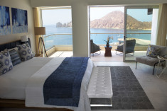 Infinity Suite  at Cabo Villas Beach Resort & Spa