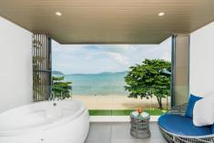 Premier Beachfront at My Beach Resort Phuket