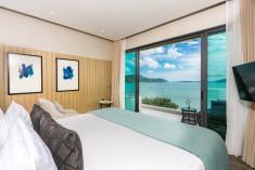 Premier Seaview Studio at My Beach Resort Phuket