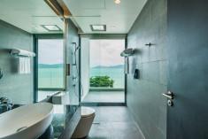 Premier Seaview at My Beach Resort Phuket
