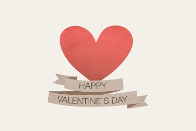 Valentines Package