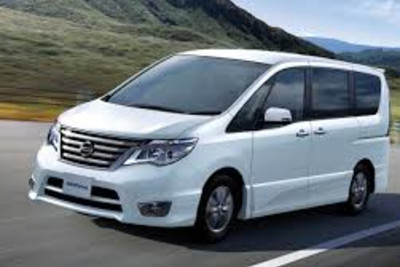 Tour / Transport Services