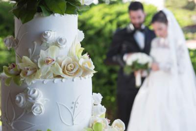 Weddings & Events in Costa Smeralda