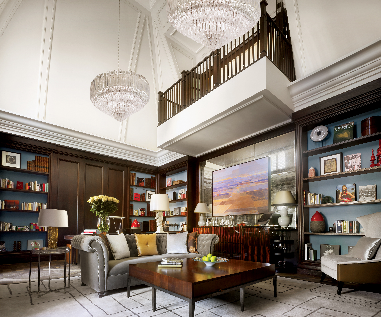 corinthia hotel london the romantic tourist. Black Bedroom Furniture Sets. Home Design Ideas