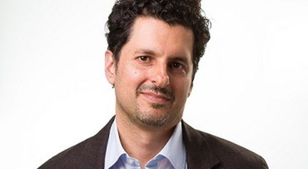 Image of Lessons from a Unicorn: Start-up to $3 billion, with Joel Perlman (OakNorth) event