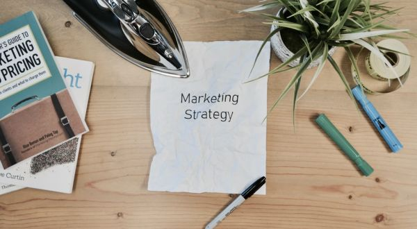 Image of Sales and Marketing Tips to Propel your Agency Forward