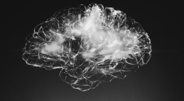 Image of Webinar | Neuromarketing: The science behind creative advertising event