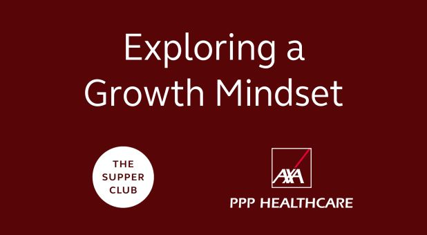 Image of AXA Growth Leaders Series Podcast
