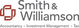 Smith and Williams