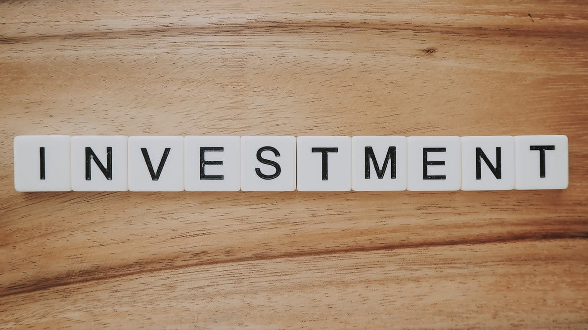 Image of Digital Roundtable | Your investment portfolio: How will it look after Covid19? event