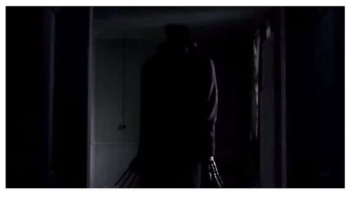 What Was The Babadook Was It Real Watch The Take