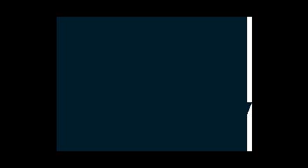 spa upplands väsby happy ending stockholm