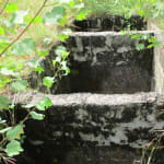 The Water Project: Sankoya Community, Prophecy Primary School -  Unfinished Latrines