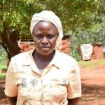 The Water Project: Kitandini Community -  Rachael Daniel