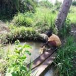 The Water Project: Rubana Yagilewo Community -  At Open Source