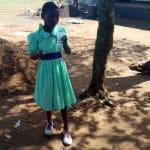 The Water Project: Ingwe Primary School -  Dental Hygiene Training