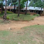 The Water Project: Bulukhombe Primary School -  School Layout