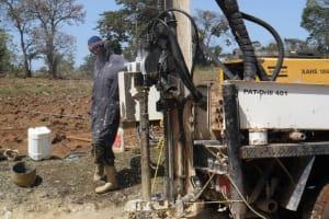 The Water Project: Chepkemel Beek Women Group & Primary School -