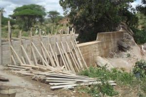 The Water Project: Vinya Wa Kyangwasi Community -