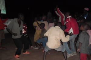 The Water Project: Ruko Community -