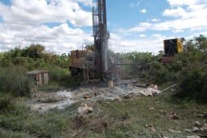 The Water Project: Maita -