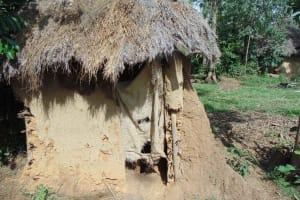 The Water Project: Eshikulu Community -