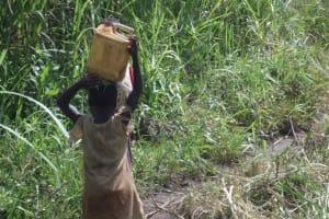 The Water Project: Nyakatiti Kalwala -