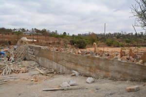 The Water Project: Musunguu Community C -
