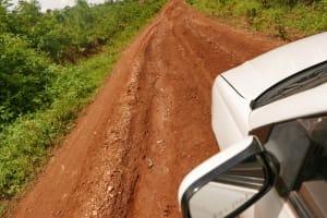 The Water Project: Mulianda, Janepher Opanda Spring -