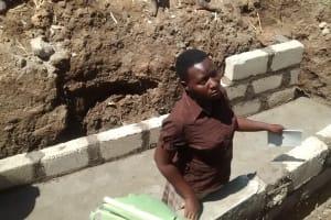 The Water Project: Ekarakaveni II-Androsi Community -