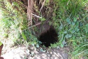 The Water Project: Kulafai Rashideen Primary School -  Alternative Water Source