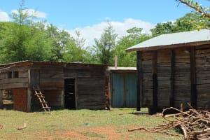 The Water Project: Chepkemel Community -  Homestead