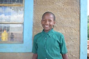 The Water Project: Kwa Kaleli Primary School -  Nduku Mutua