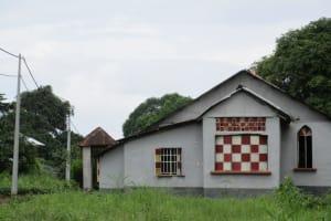 The Water Project: Benke Community, Waysaya Road -  St Marks
