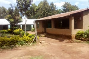 The Water Project: Matsigulu Primary School -  Img