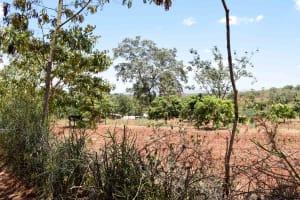 The Water Project: Uthunga Community -  Community Environment