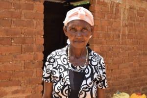 The Water Project: Kithumba Community B -  Veronica Munini Yrs