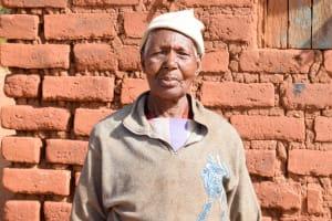 The Water Project: Munyuni Community -  Lenah Kithunzi