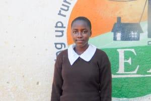 The Water Project: Ichinga Muslim Primary School -  Amisa