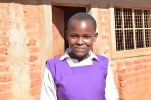The Water Project: Kwa Kyelu Primary School -  Nganga Kithiiya