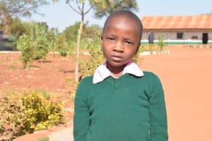 The Water Project: Kituluni Primary School -  Sila Muia
