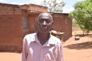 The Water Project: Kathonzweni Community -  Lavu Iluve